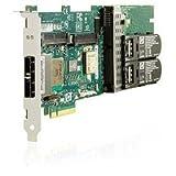 ヒューレット・パッカード ADP SA P800 SAS 512BBWC 2xINTERN