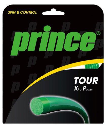 Prince(プリンス) Tour XP 16 7J910030