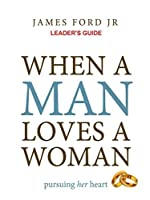 When a Man Loves a Woman Leader's Guide