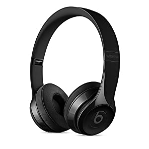 Beats by Dr.Dre ワイヤレスオン...の関連商品7