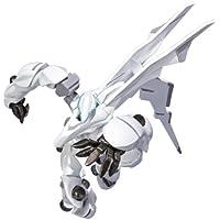 ROBOT魂 [SIDE FFN] ファフナー?マークザイン