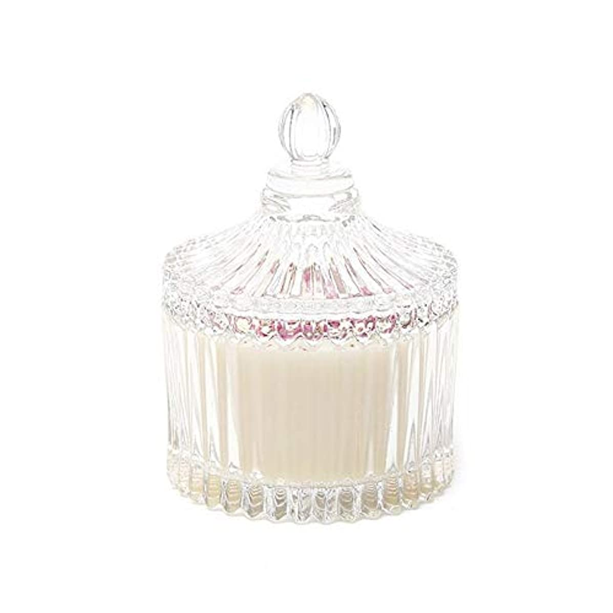 二詩禁止するZtian ピンクの花パオ単純なガラスボトルアロマセラピーガラスカップは無毒で環境に優しい (色 : Blackberries)
