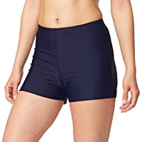 Stella Women's Swim Shorts Beach Board Shorts Swimsuit Bottom Swimwear Shorts