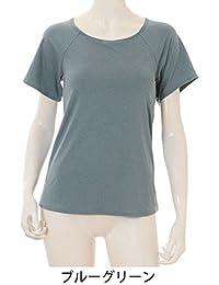 [REAL STONE] リアルストーン カップインTシャツ(RS-L422T