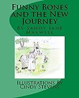 Funny Bones and the New Journey (Volume 2) [並行輸入品]