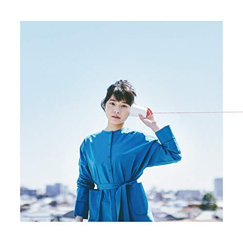 まっさら/KANA-BOON