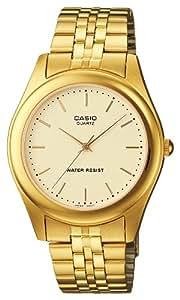 [カシオ]CASIO 腕時計  スタンダード MTP-1129N-9AJF メンズ