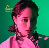 Passion【通常盤】(CD)