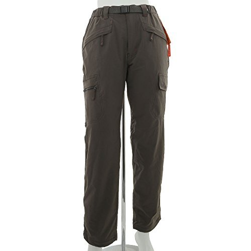 マーモット Act Easy Warm Pant MJP-F5564W DBRN