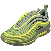 1e57a161a6d8b9 Nike Air Max 97 Ultra 17 GS Running Trainers 917998 Sneakers Shoes