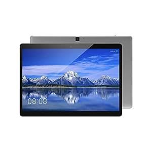ALLDOCUBE IPlay10 Pro 10.1インチ タブレット Android 9.0 1920x1200解像度 HDMI Wi-fiモデル IPS タッチスクリーン RAM3GB/ROM32GB デュアルカメラ/スピーカー ブラック