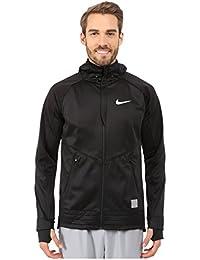 [ナイキ] Nike メンズ Hyper-Lite WTR Motion TF Full Zip ジャケット [並行輸入品]