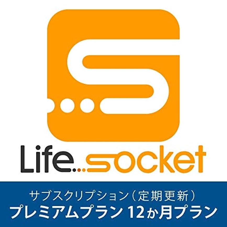 見出し成長する助手Lifesocket 気象API プレミアムプラン | 12か月プラン | サブスクリプション(定期更新)