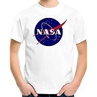 NASA Kids T Shirt