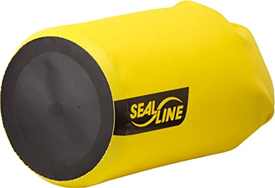 ボクシング外観高尚なSealLine(シールライン) 防水バッグ 耐久性 シーム加工 簡単収納 アウトドア (バハドライバッグ) 【日本正規品】