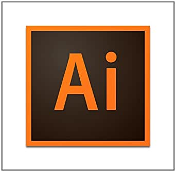 Adobe Illustrator CC 12か月版 Macintosh版 [ダウンロードコード]