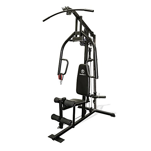 Marcyフリー重量強度ホームExerciseエクササイズジ...