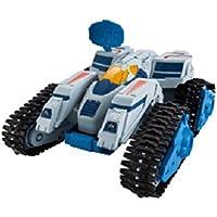 RC ベルトフォース 4WD