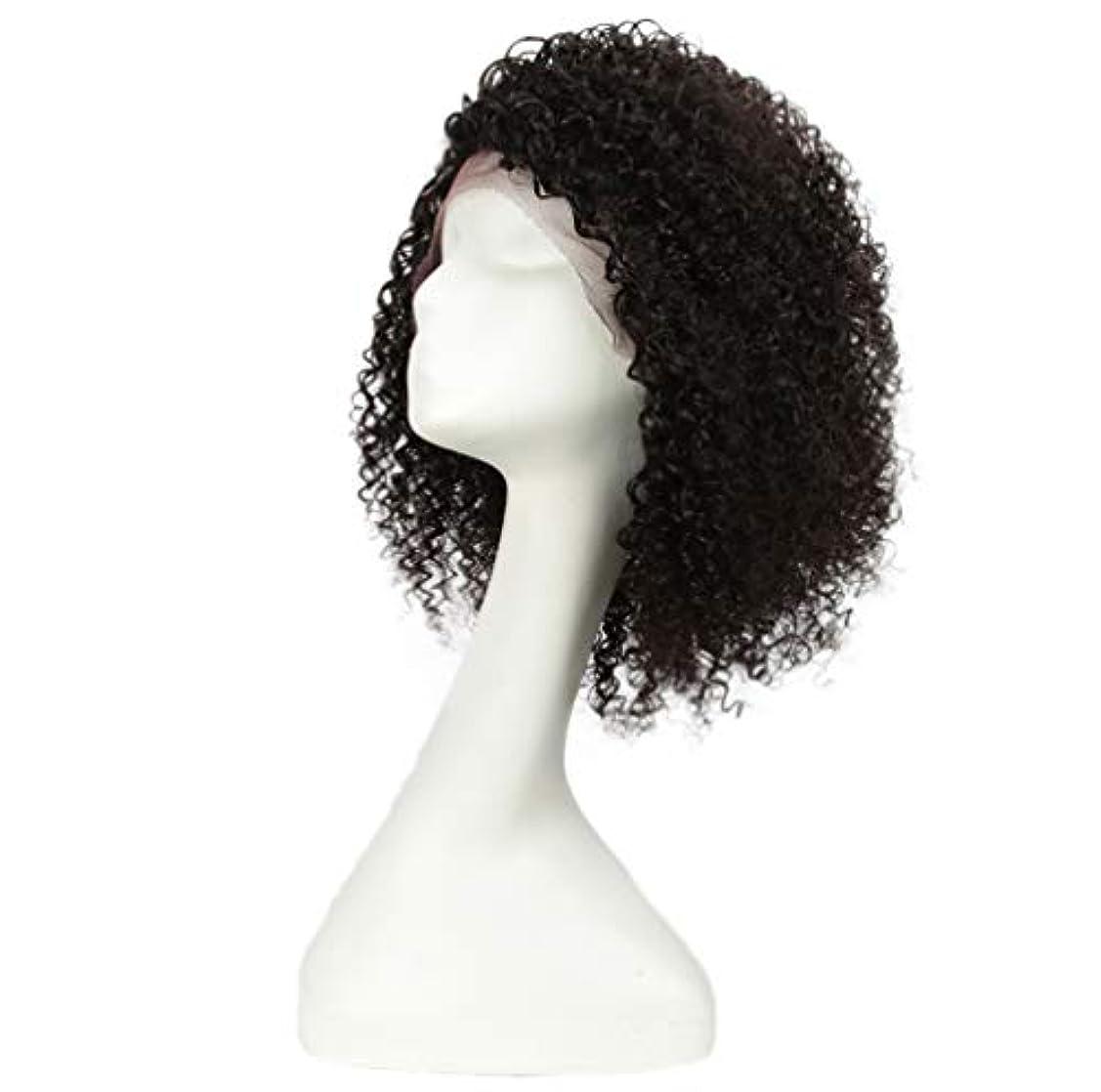 誘発するラリーベルモント作ります女性ウィッグ人毛13 * 6レースフロントボディウェーブ150%密度バージン未処理バージンブラジル人髪なしかつら