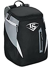 Louisville Slugger(ルイスビルスラッガー) 野球用 バックパック GENUINE STICK PACK WTL9302