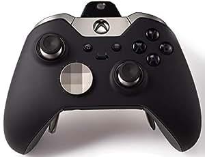 Xbox OneのコントローラーでPS4 スイッチ PCゲームが可能に! X One アダプター Brook【日本正規代理店品】