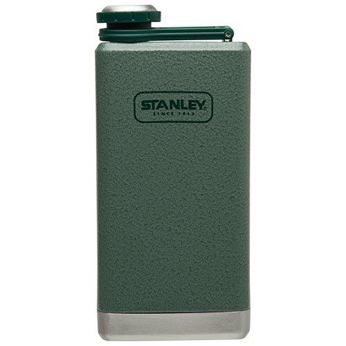 スタンレー SSフラスコ0.23L