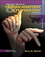 Laboratory Manual for Human A&P: Cat Version w/PhILS 4.0 Access Card