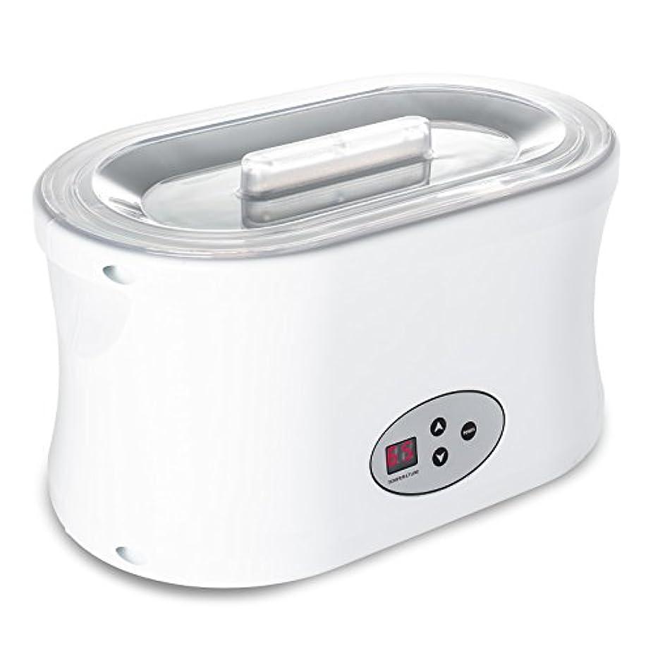 包帯ヶ月目約設定Salon Sundry Portable Electric Hot Paraffin Wax Warmer Spa Bath 141[並行輸入]