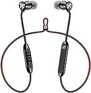 Sennheiser Momentum Free Bluetooth In Ear Headphones
