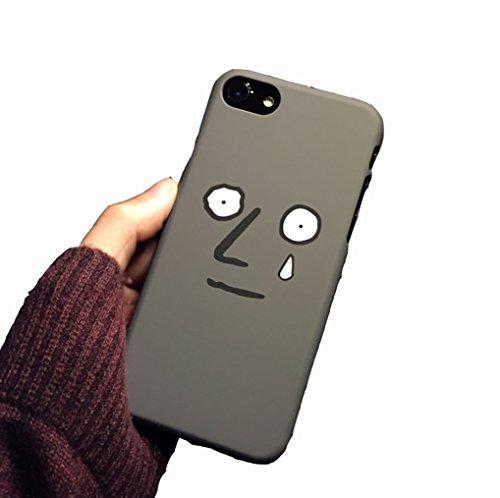 Spinas(スピナス) iphone 6 / 6s / 6...