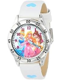 ディズニー?プリンセス 腕時計?ウォッチ(子供?キッズ)