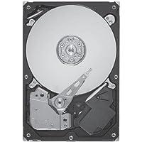 SEAGATE Technology ST1000NM0023 HDD 1TB 7200 RPM SAS 128MB 5 Year WAR 20-Box