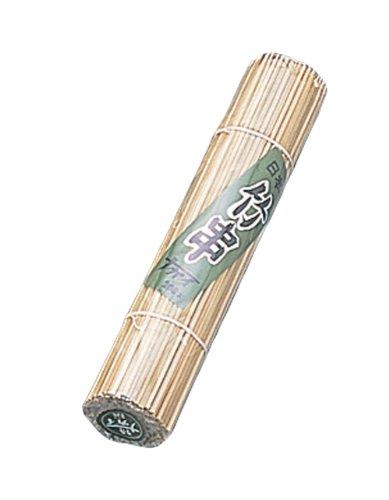 竹串 丸型(200本入)150mm 18-412