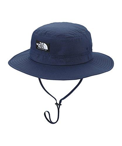 [ザ・ノース・フェイス]ホライズンハット Horizon Hat  コズミックブルー 日本 M (日本サイズM相当)
