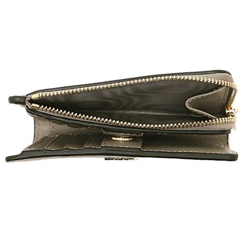newest 4c5e2 cb35a フルラ] 二つ折り財布レディースFURLA 943514 PU75 B30 SBB ...