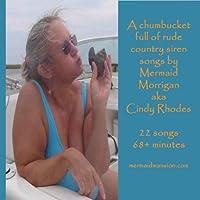 Mad Mermaid【CD】 [並行輸入品]