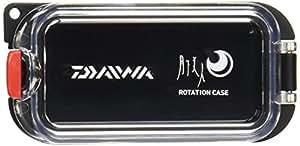 ダイワ(Daiwa) ワーム ケース アジング メバリング 月下美人 ローテーションケース 747899