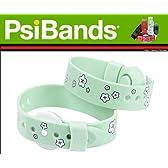 PsiBands サイバンド チェリーブロッサム 乗り物酔・吐き気止めに