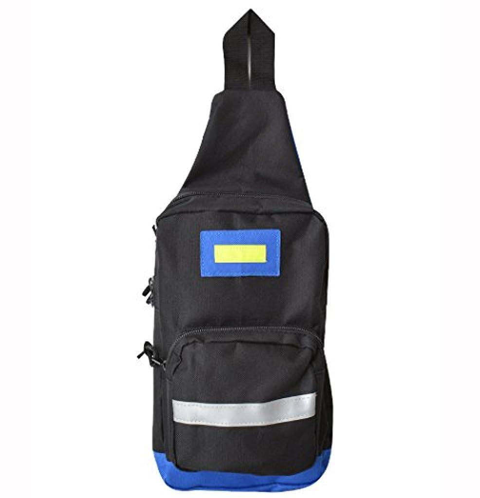 モール家庭始めるボディバッグ キッズ 斜めがけバッグ 男の子 子供用バッグ ワンショルダーバッグ リュック 女子 ボディーバッグ