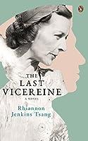 The last vicereine