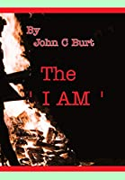 The ' I Am '.