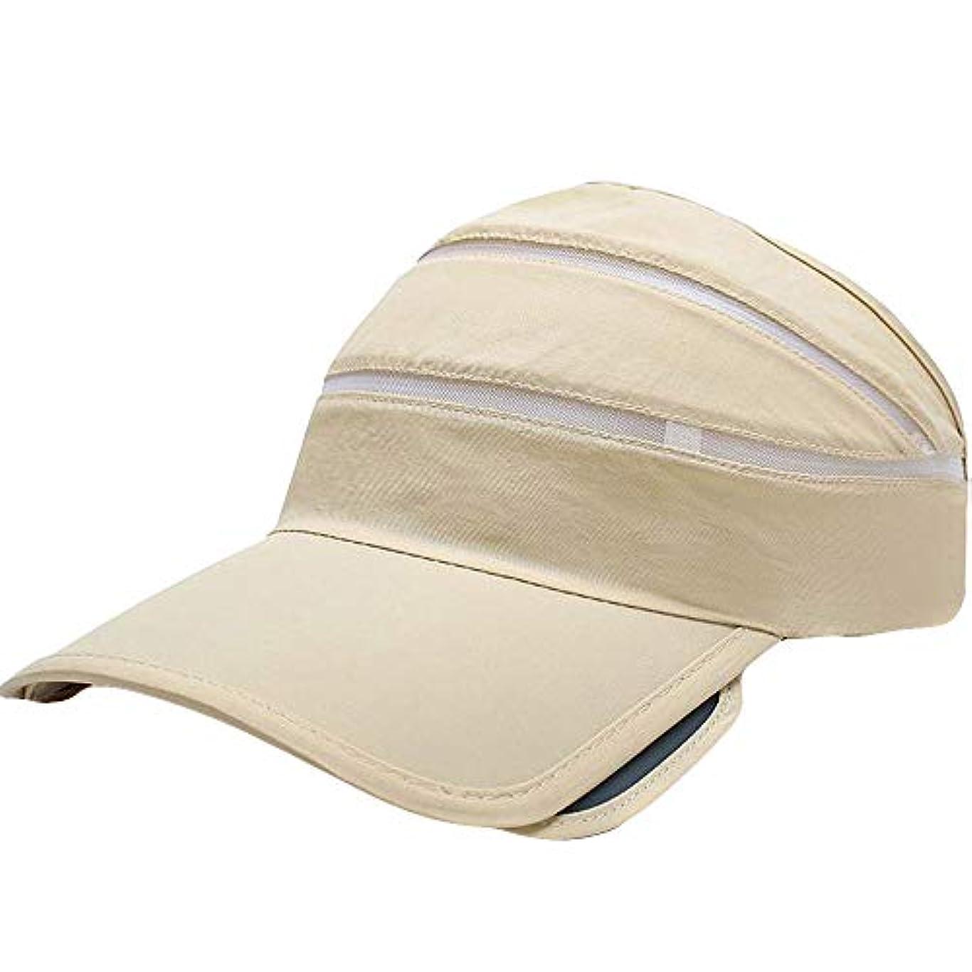 変な死傷者真鍮Racazing Cap 野球帽 ヒップホップ メンズ 男女兼用 夏 登山 帽子スパンコール 可調整可能 プラスベルベット 棒球帽 UV 帽子 軽量 屋外 Unisex Hat