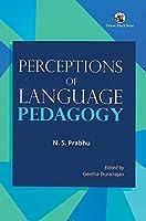Perceptions of Language Pedagogy