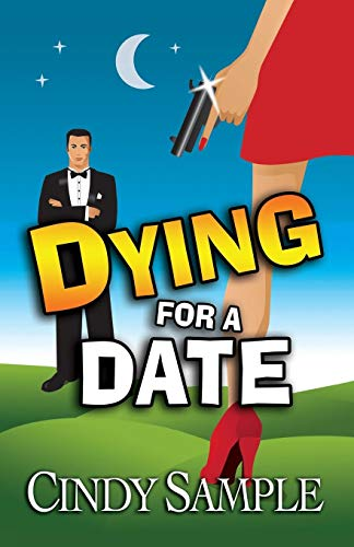 Download Dying for a Date (Laurel McKay Mysteries) 1492367249