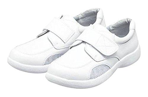 [해외][카젠] 간호사 신발 188-33/[Cazen] Nurse shoes 188 - 33