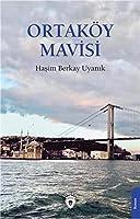 Ortaköy Mavisi