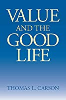 Value and the Good Life