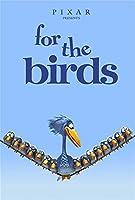 鳥 メタルティンサインレトロ塗装アートポスター装飾プラーク警告バーカフェガレージパーティーゲーム