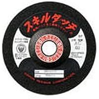 レヂボン スキルタッチS 100×3×15 AC80 SKL1003AC80 (20枚入り)