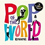 POP OF THE WORLD